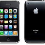iPhone 3GSにiOS 7もどき(Whited00r7)の導入を図るも失敗
