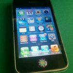 気が付けばiPhone 3GSのサポート終了、それでもiPhone 3GSが好き