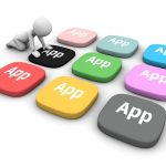 Windows 10 mobile、システム情報の確認に最適なアプリ3選