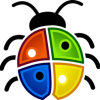 Windows 10、スタートメニュー「重大なエラー」への対応に試してみたこと