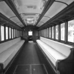 この10年間で、通勤電車内の風景が変わったと思う2つの事項