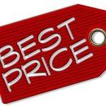 Win 10 スマホ DG-W10Mが、税込9,800円に値下げ