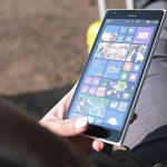 2016年8月時点のWindows 10 mobileスマホの売れ行きを想像してみた
