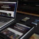 Tech Tablets、中華タブレットのトラブル発生時に参照したい、会員数約2万人の海外サイト