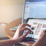 OneDrive、スクリーンショット 自動保存のオンオフを切り替える方法