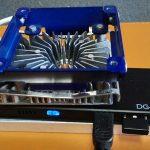 Stick PCの快適操作に便利な格安で使えるケーブル・入力機器