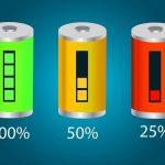 Nexus 5、バッテリー消費に耐えきれず、2回目のバッテリー交換
