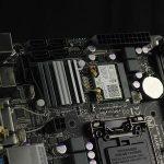 古いデスクトップPCが起動しない。そんな時には内蔵電池を疑うべし