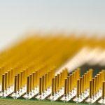 Core 2 DuoのSSD化 vs Core i3中古購入、コスパの簡易検証