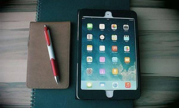 iPad mini、Win10・Android・デュアルタブレットを併用してわかった、それぞれメリデメ