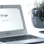 Google Chromeのメモリが不足しています、の解決に向けて対応したこと