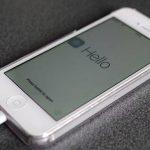 iPhone5をiOS 10.3にアップデートしてみた。OTAアップデートは未対応
