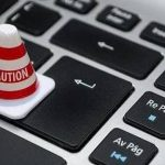 Chrome拡張機能 データセーバーにより、データ通信量を抑制を図る