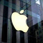 iPhone5, iPhone6をiOS10.3.2に更新し動作状況を確認してみた