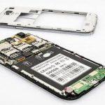 Huaweiのバッテリー、iPhoneパーツも販売のMOUMANTAI。DIYパーツが揃うおすすめサイト