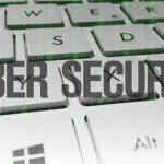 McAfeeの期限切れ通知対策に、高評価の無料セキュリティソフトを導入