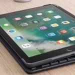 ロジクール iK1052、iPad 2017に待望のキーボード付ケースが登場。その特徴を確認