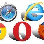Chromeでエラー頻発するも、EdgeでなくChromeを使う3つの理由