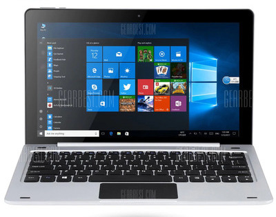 Win 10 2in1 PCが2万円ちょっと、海外通販で購入できる5製品をピックアップ