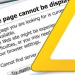 Chromeの頻発する「Not Responding」エラー、フリーズを回避できた設定