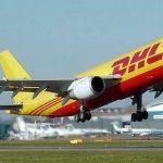 Gearbest 海外通販、DHL 香港から日本まで配送期間・経緯を公開