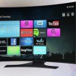 TV BoxをAndroid端末として利用した使用感、安定性のレビュー