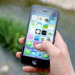 レスポンスの遅いiPhone5に行った、5つの設定の変更(iPhone5以外も可)