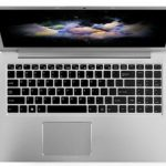 15.6型 Core i7搭載で6万円台のWin 10 PC、VOYO i7 Notebookの特徴