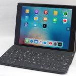 iPad 2017におすすめのキーボード、キーボード付ケース Amazonから探した8選