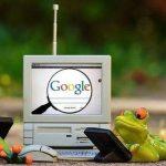Chrome 拡張機能、Webサイト閲覧を快適にする おすすめ10選