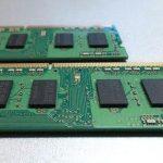 メモリ2GB Win 10PCの使用感。アプリ複数起動でレスポンスの体感差を確認してみた