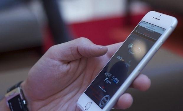 iPhone6, iOS 11.2で感じるレスポンス悪化の状況は、メモリ不足も一因か