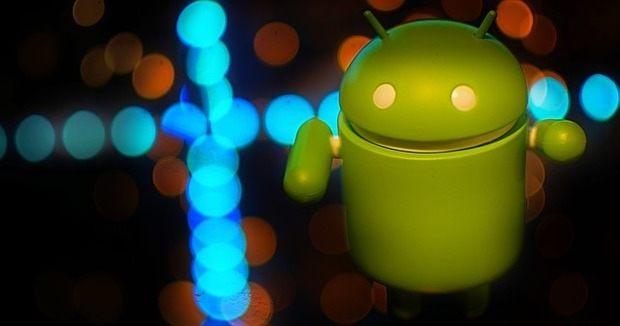 Android 6/Android 7のファイルをパソコンに表示する設定・手順