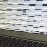 起動しないMacBook Airの復旧のために何度も参照した、お助けサイト集