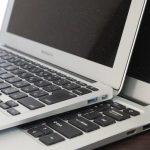 18/1/25まで50個限定、GeekbuyingでEZBook 3 ProがUSD 219.99のセール中