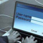MacでChromeのパスワードが保存できず、何度も入力を求められる際の解決事例