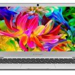 アルミ製の13型PC Teclast F7、Gearbestにて35,021円でセール中(2018/3/17現在)