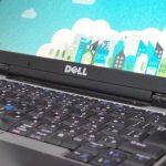 CloudReady(Chrome OS)をRAM 1GBのPCにインストールした使用感