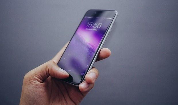iPhone 6 iOS 11.3ではベンチマークスコア、体感レスポンスともに改善(iOS 11.2.2比較)