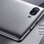 約55ドルのBlackview A20、5.5型・Android 8.0のエントリースマホが販売中