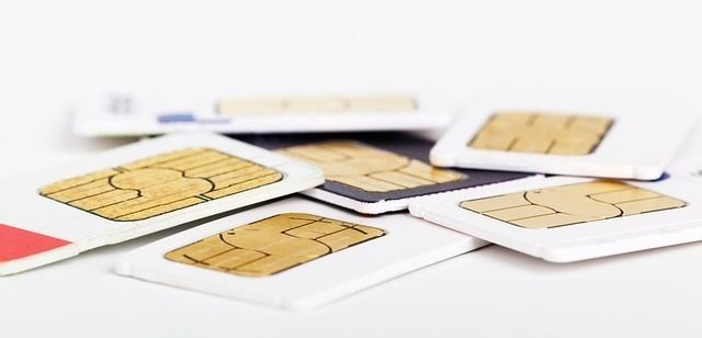 FREETEL SIM 解約 or 継続か、楽天モバイルへの切替か。私の出した結論