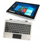 ジブン専用PC&タブレット3、同スペック・価格帯の中国製PCと比較してみた