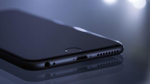 iOS 11.4のバッテリー消費は?スリープ3日間のバッテリー消費を確認してみた