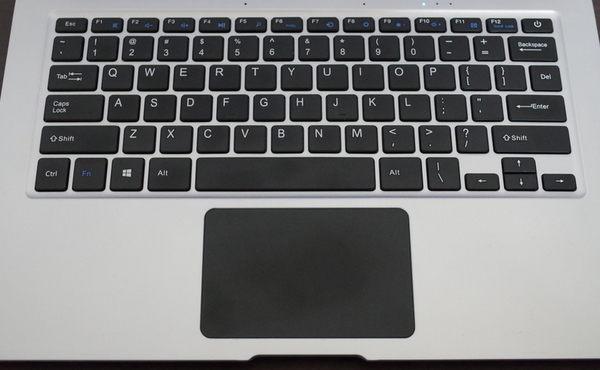 Jumper EZBook 3SE Keyboard