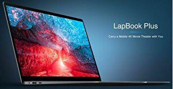 Gearbest Chuwi LapBook Plus (GearBest)